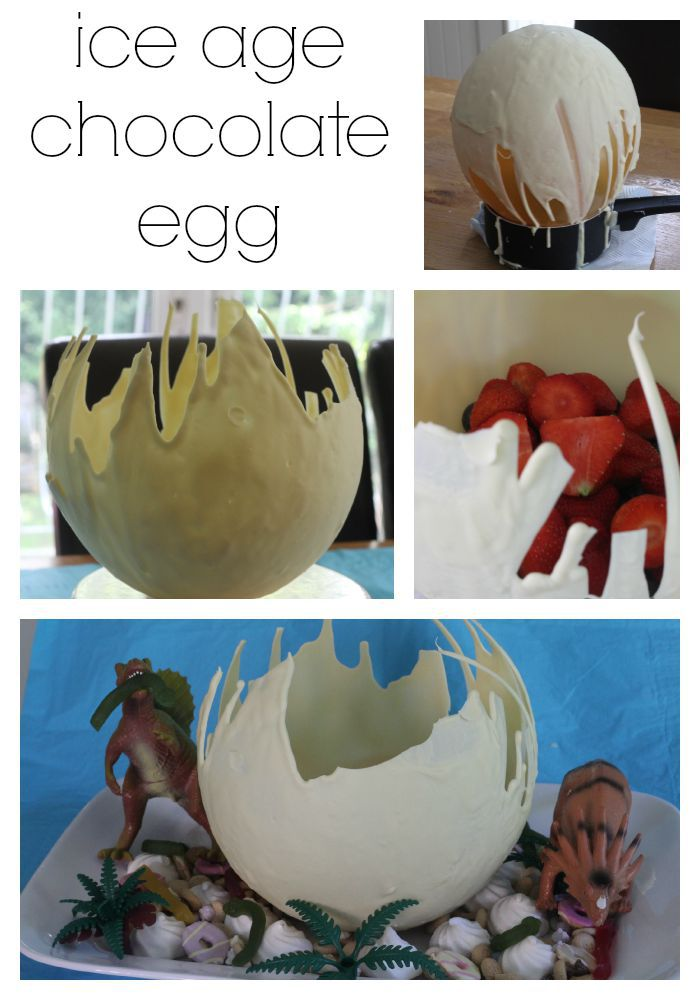 ice-age-chocolate-egg-birthday