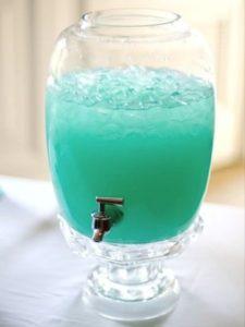 ice_age-bebidas-fiesta