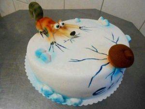 ice_age-cake-fiesta