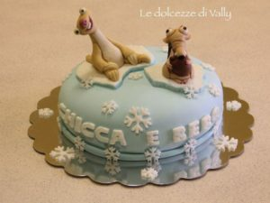 ice_age-cake-party_ideas