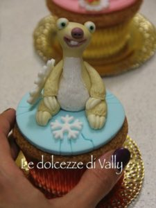 ice_age-cupcake-birthday