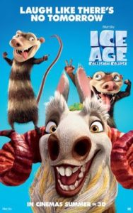 ice_age-destacada-party