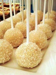 ice_age-food-comida-cumpleanos