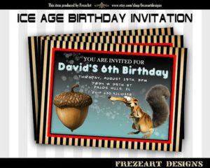 ice_age-invitacion-fiesta