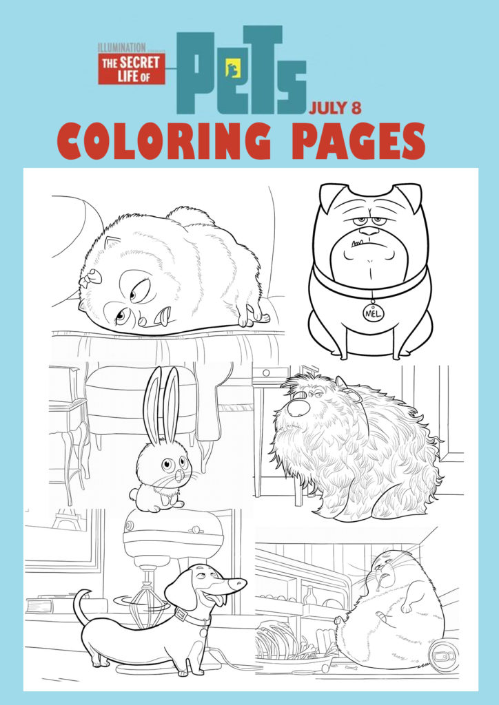 the_secret_life_of_pets_coloring_pages_la_vida_secreta_de_tus_mascotas