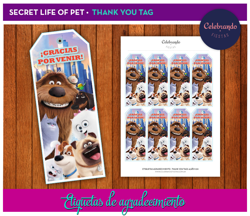 the_secret_life_of_pets_etiquetas_de_agradecimiento_thank_you_tags_la_vida_secreta_de_tus_mascotas