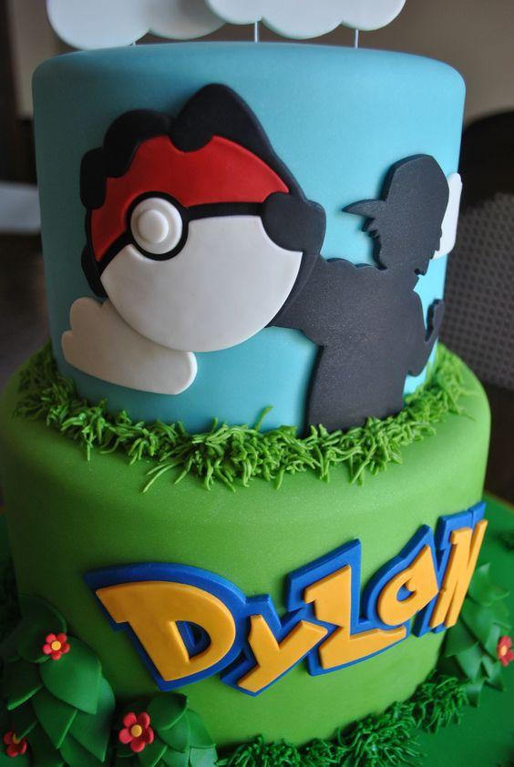 pokemon_go_birthday_party_cumpleanos_cake_torta