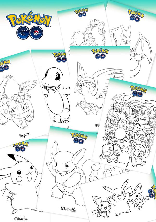 pokemon_go_birthday_party_cumpleanos_coloring_pages_librito_colorear