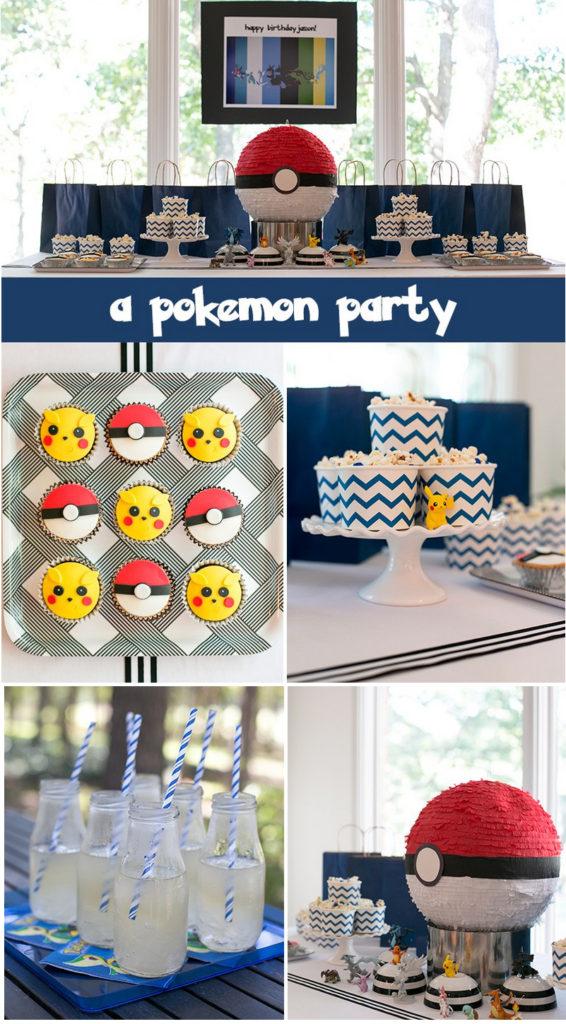 pokemon_go_party_cumpleanos