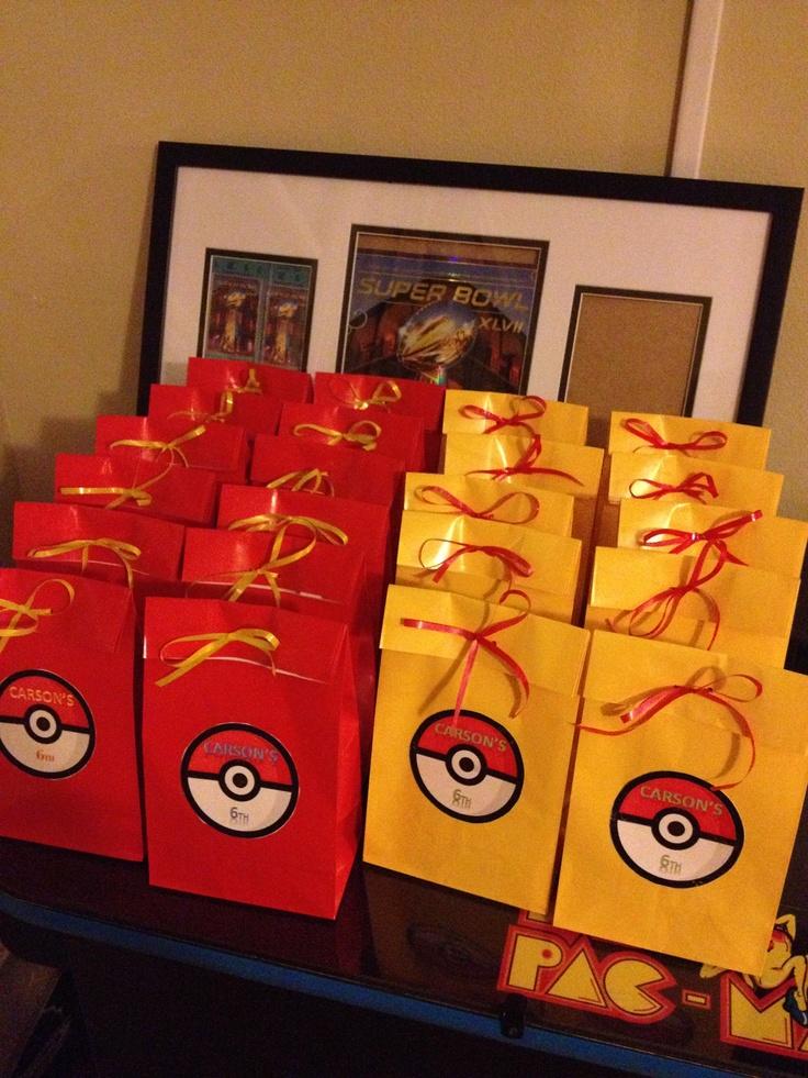 pokemon_go_pikachu_birthday_party_cumpleanos_bolsitas_golosinas