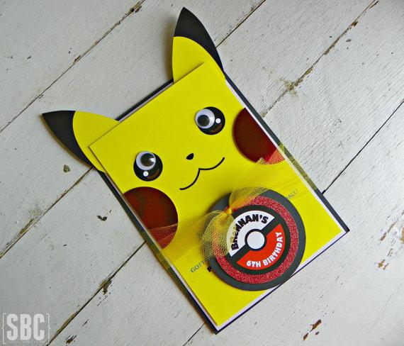 pokemon_go_pikachu_birthday_party_cumpleanos_tarjeta_invitacion