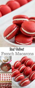 unravel-macarons-party