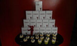 unravel_cupcakes_birthday