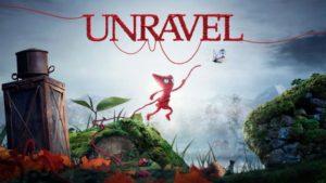 unravel_invitation_party