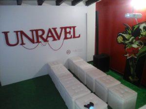unravel_lugar_birthday