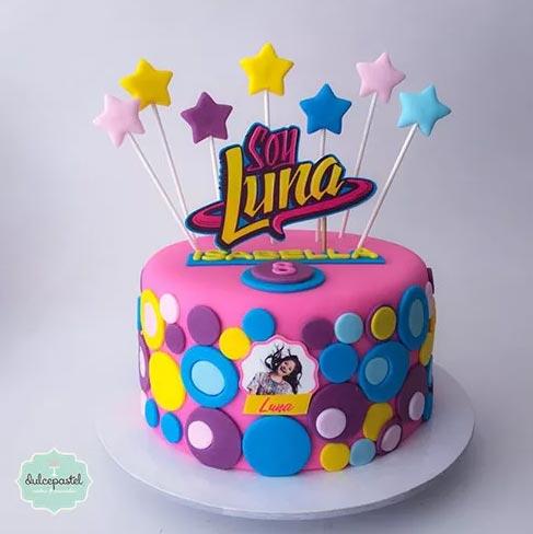 torta_cake_soy_luna_decoracion