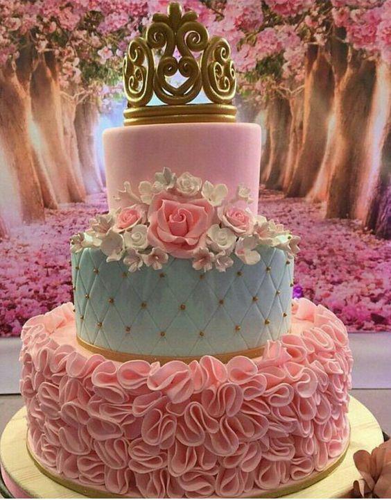 cake_cinderella_and_the_secret_prince_cenicienta