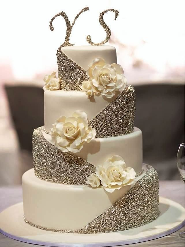 Tortas boda casamiento