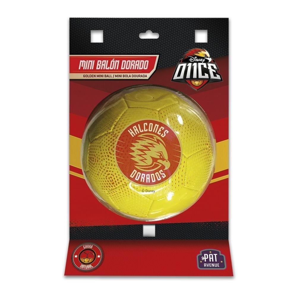 decoración o11ce merchandising balón